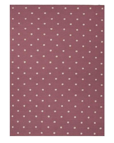 Jaipur Rugs Flat Weave Geometric Rug