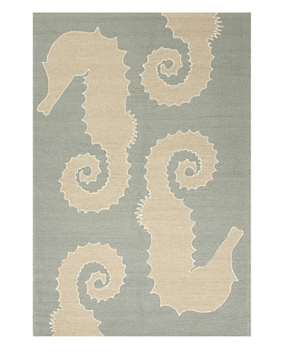 Jaipur Rugs Indoor/Outdoor Durable Rug