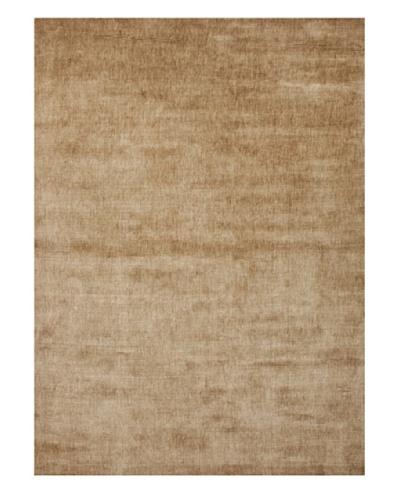 Jaipur Rugs Handloom Solid Rug