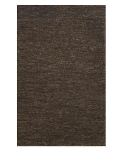 Jaipur Rugs Naturals Solid Pattern Hemp Rug