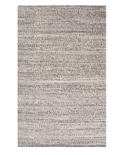 Jaipur Rugs Handmade Textured Rug