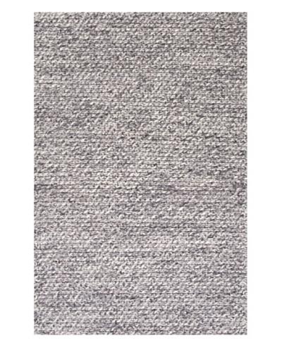 Jaipur Rugs Textured Ultra Plush Rug