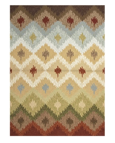 Jaipur Rugs Ithica Indoor/Outdoor Rug