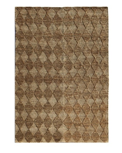 Jaipur Rugs Naturals Textured Rug