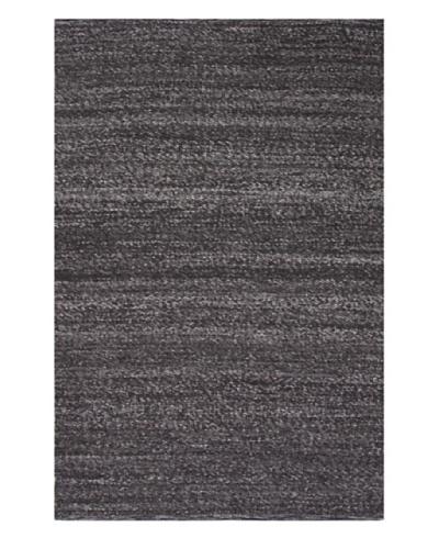 Jaipur Rugs Handmade Textured Rug, Brown/Gray, 8' x 10'