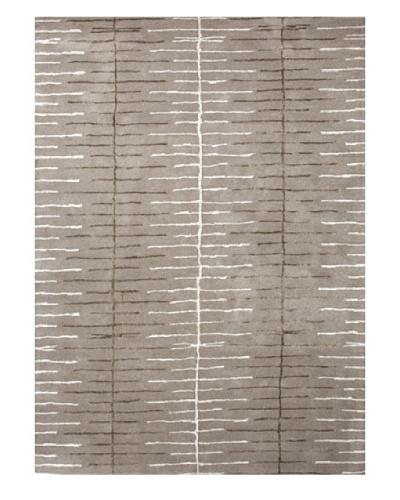 Jaipur Rugs Hand-Tufted Geometric Rug