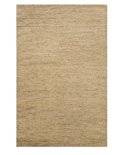 Jaipur Rugs Naturals Textured Rug
