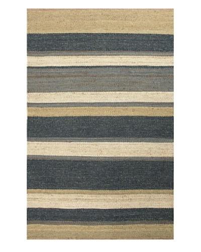Jaipur Rugs Naturals Textured Hemp Rug