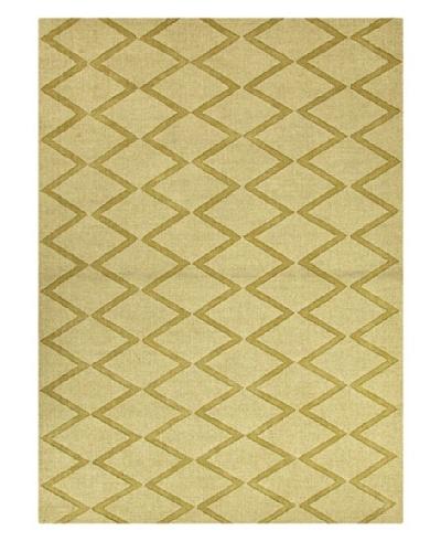 Jaipur Rugs Solid Pattern Wool Woven Rug