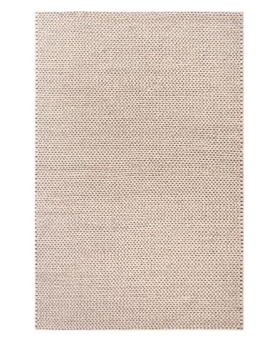 Jaipur Rugs Textured Natural Rug