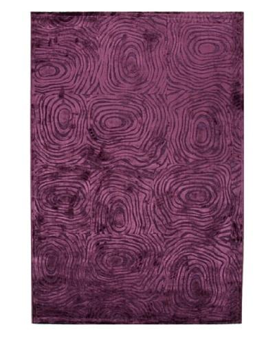 Jaipur Rugs Abstract Rug