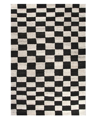 Jaipur Rugs Hand-Tufted Durable Wool Rug