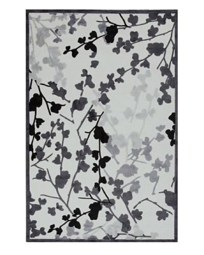 Jaipur Rugs Floral Rug