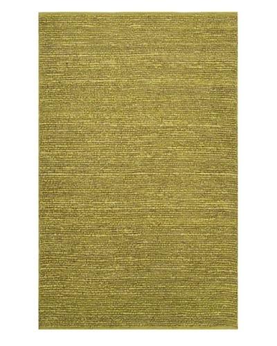 Jaipur Rugs Naturals Solid Pattern Jute Rug