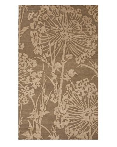 Jaipur Rugs Flat Weave Handmade Rug