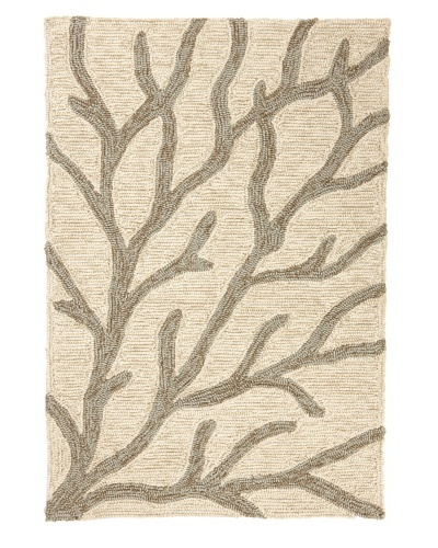 Jaipur Rugs Coral Indoor/Outdoor Rug