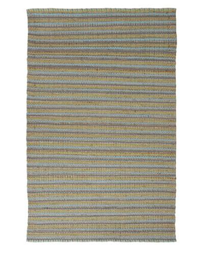 Jaipur Rugs Naturals Solid Rug
