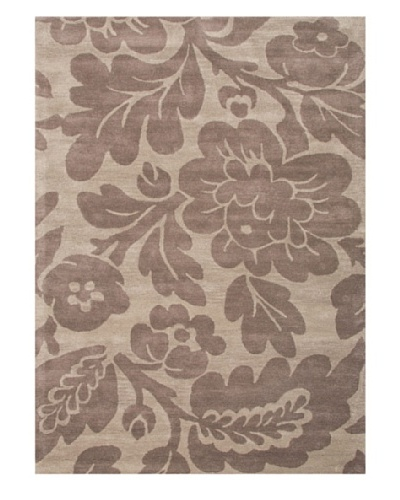 Jaipur Rugs Hand-Tufted Easy Care Rug