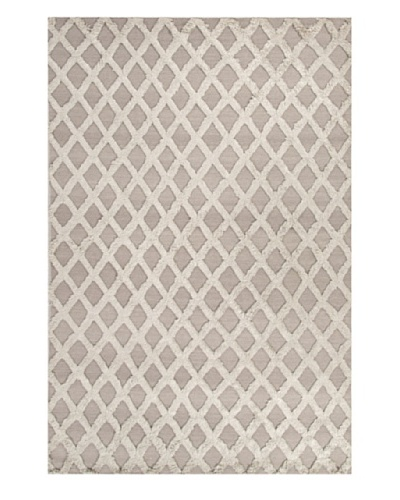 Jaipur Rugs Soft Hand Flat-Weave Rug