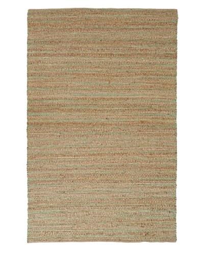 Jaipur Rugs Naturals Solid Pattern Rug