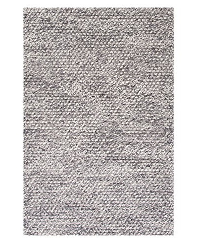 Jaipur Rugs Textured Ultra Plush Rug