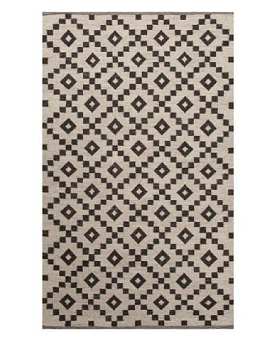 Jaipur Rugs Flat-Weave Durable Rug