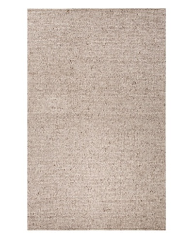 Jaipur Rugs Textured Easy Care Rug
