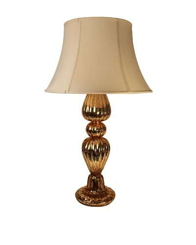 Jamie Young Deauville Table Lamp