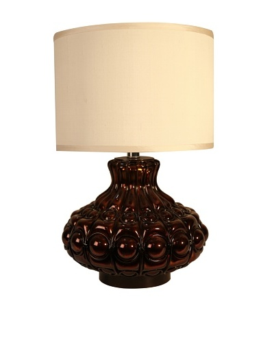 Jamie Young Arbor Table Lamp