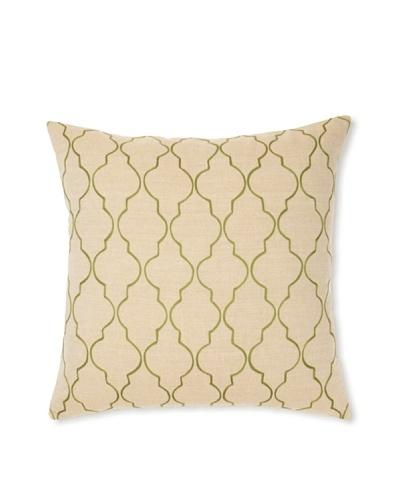 Jamie Young 18 x 18 Decorative Pillow