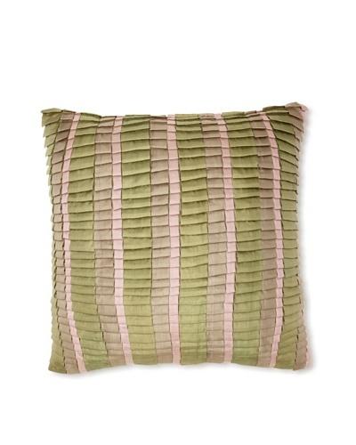 """Jamie Young 18"""" x 18"""" Decorative Pillow"""