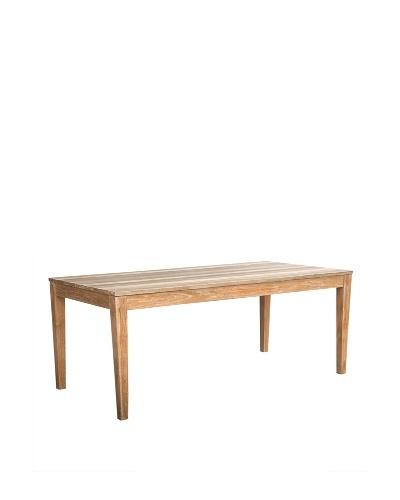 Jeffan Sedona Dining Table