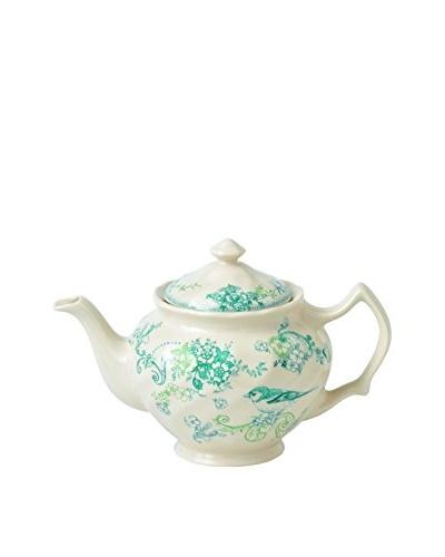 Johnson Brothers Vintage Charm 1.2-L Teapot
