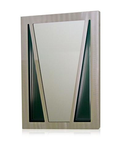 Jon Gilmore Vector Console Mirror