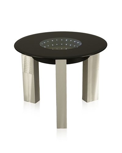 Jon Gilmore Stealth End Table
