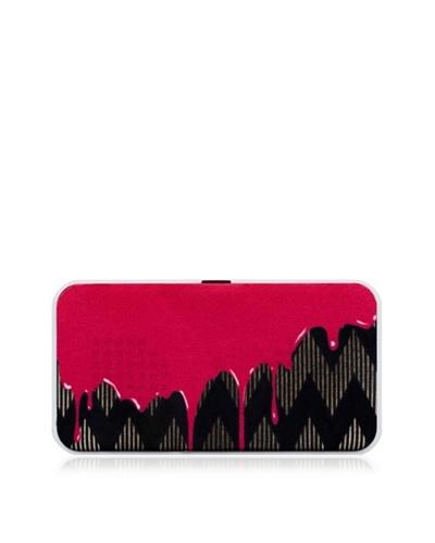 Jordan Carlyle Deco Drip jBox Artist Inspired Portable Speaker