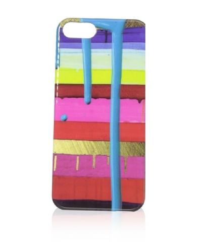 Jordan Carlyle Coat of Color iPhone 5 jCase