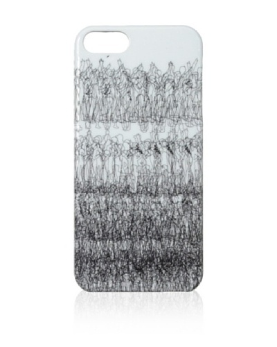 Jordan Carlyle People iPhone 5 jCase