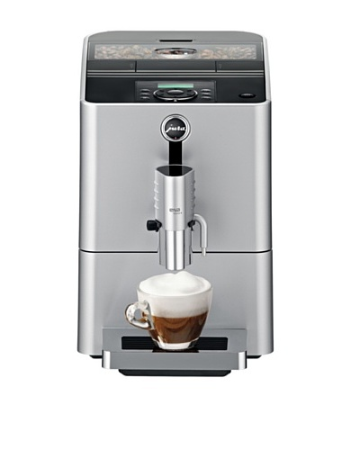 Jura ENA One Touch Automatic Coffee Center