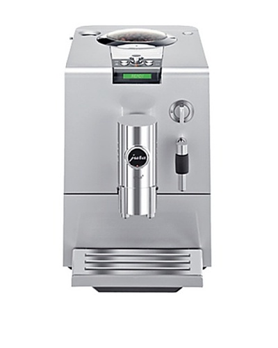 Jura-Capresso ENA 9 One-Touch, Metallic