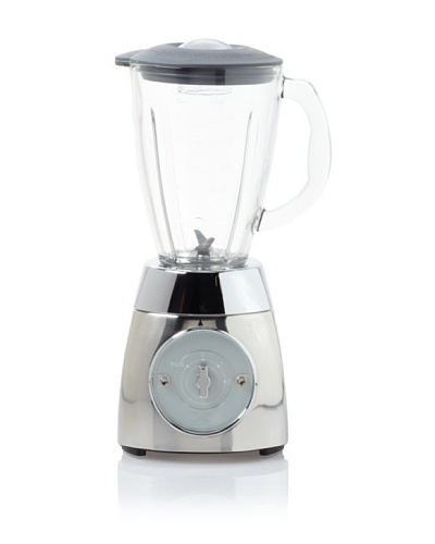 Kalorik Aqua Line 500-Watt 2-Speed Blender