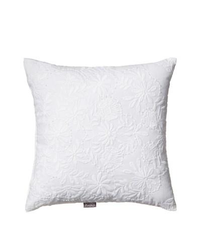 Kas Mahalia Pillow