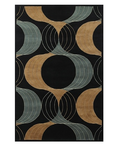 Kas Prism Views Rug