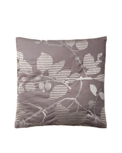 Kas Issak Pillow