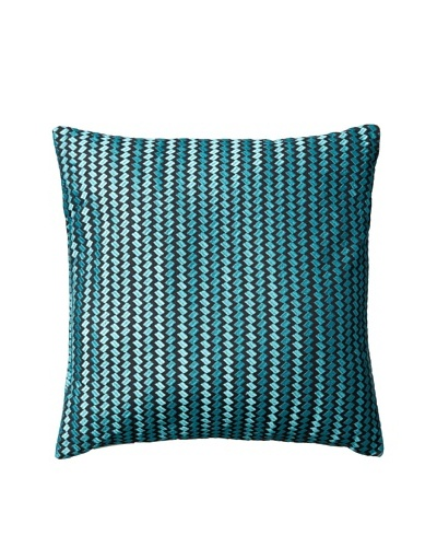 Kas Indio Pillow