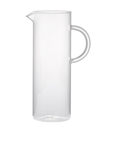 Kate Spade Saturday Water Pitcher
