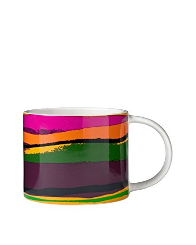 Kate Spade Saturday Saturday Morning Sun Stripe Mug