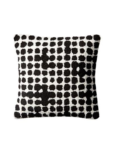 Kate Spade Saturday Sunset Carpet Pillow Cover