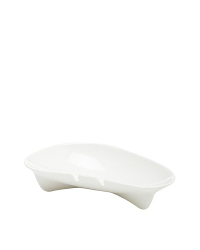 Kaye Lamoin The Boomerang Modern Ashtray