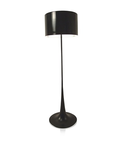 Kirch & Co. The Tulip Floor Lamp